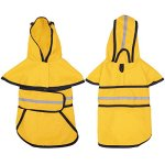 HDE-Dog-Raincoat-Hooded-Slicker-Poncho-for-Small-to-X-Large-Dogs-and-Puppies