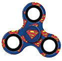 DC Justice League Spinner: Superman 3-Way Spinnerz