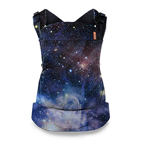 Beco Toddler Carrier (Carina Nebula)