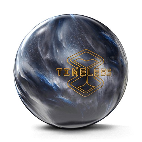 Storm Timeless Bowling Ball-...
