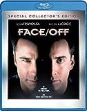 Face/Off poster thumbnail