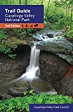 Trail Guide Cuyahoga Valley National Park 3rd Edition
