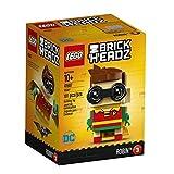 LEGO BrickHeadz Robin 41587 Building Kit