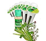 Scarborough Fair Seed kit by Aerogarden - Parsley, Sage, Rosemary and Thyme, 6-Pod