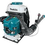 Makita PM7650H 75.6 cc MM4 4-Stroke Engine Mist Blower
