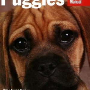 Puggles (Complete Pet Owner's Manual) 12