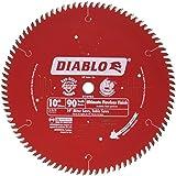 FREUD D1090X Circular Saw Blade