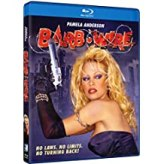 Barb Wire - BD