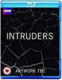 Intruders - 2-Disc Set [ Blu-Ray, Reg.A/B/C Import - United Kingdom ]