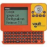 ROYAL 39226U PV1 Digital Password Vault electronic consumer Electronics