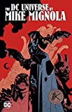 DC Universe by Mike Mignola