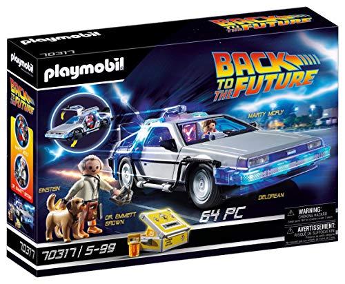Playmobil-Back-to-The-Future-Delorean