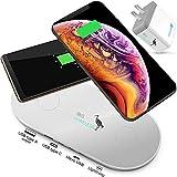 IBIS Wireless 9W Dual Wireless...