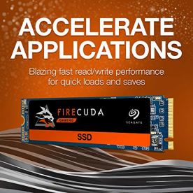 Seagate-Firecuda-510-500GB-Performance-Internal-Solid-State-Drive-SSD-PCIe-Gen3-X4-NVMe-13-for-Gaming-PC-Gaming-Laptop-Desktop-ZP500GM3A001