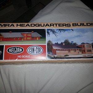HELJAN CON-COR Nmra Headquarters Buildings 51xZ3R5XoCL