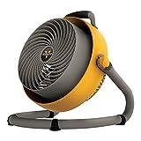 Vornado 293 Heavy-Duty Shop Air Circulator Fan