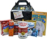 Get Well Soon Care Package Gift (Available in 2 Sizes) ... Standard