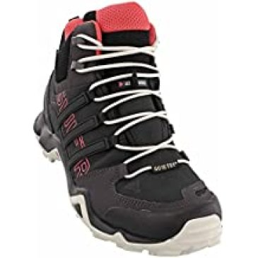 ​Adidas Outdoor Women's Terrex Swift R Mid GTX