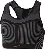 Women's Nike High Support Sports Bra