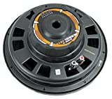 2 New BOSS D12F 12' 2000W Car Audio Shallow Mount Subwoofers Power Subs Woofers
