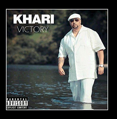 Victory by KHARI