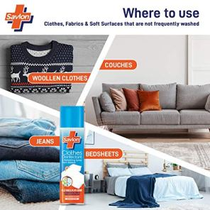 Savlon-Clothes-Disinfectant-and-Refreshing-Spray-230-mlFresh-Breeze-FragranceSafe-on-ClothesJust-Spray-and-Let-Dry-No-Water-Needed-Kills-Virus-and-9999-germs-including-odour-causing-bacteria