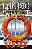 Sea Sick: A Zombie Horror Novel