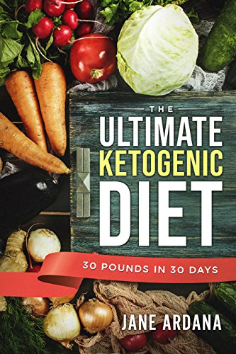 Ketogenic Diet Lose 30 Pounds In 30 Days Through The 10 Day Cleanse