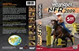 2009 Wrangler NFR - National Finals Rodeo