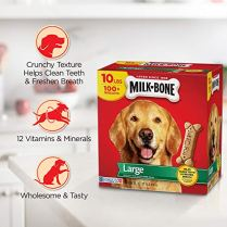 Milk-Bone-Original-Dog-Treats-Cleans-Teeth-Freshens-Breath