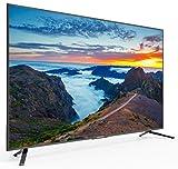 Sceptre 65' Class 4K (2160P) LED TV (U650CV-U)