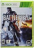 Electronic Arts Battlefield 4 - Xbox 360 - Classics Edition