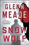 Snow Wolf: A Thriller