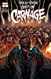 Web Of Venom: Cult Of Carnage (2019) #1