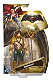 "Batman v Superman: Dawn of Justice Aquaman 6"" Figure"