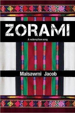 Image result for zorami amazon