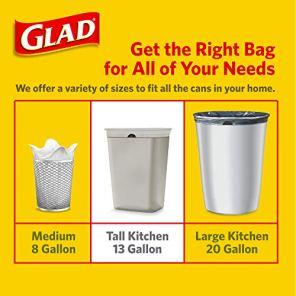 Glad-Tall-Kitchen-Trash-Bags-13-Gal-90-Ct