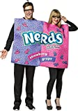 Nestle-Nerds Box (2 Person)