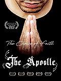 Apostle poster thumbnail