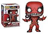 Funko Toy Figure Pop Games Venompool