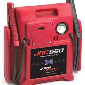 Jump-N-Carry JNC950 2000 Peak 1