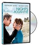 Nights in Rodanthe poster thumbnail