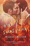 Rae of Sunshine (Light in the Dark Book 1)