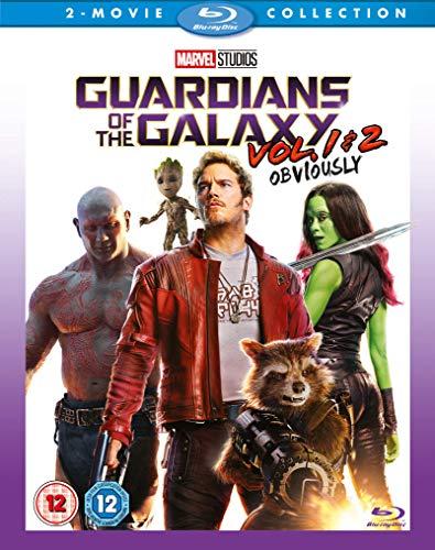Guardians-Of-The-Galaxy-Vols-1-2-Blu-ray-2017-Region-Free
