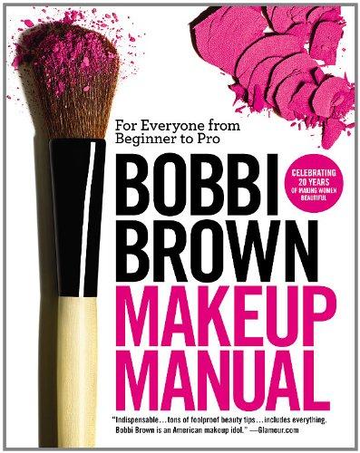"""makeup books """" makeup manual"""