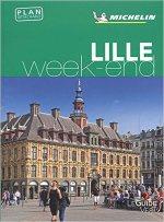 Guide Vert Michelin Week-end Lille