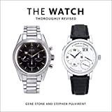 The Watch, Thoroughly Revised