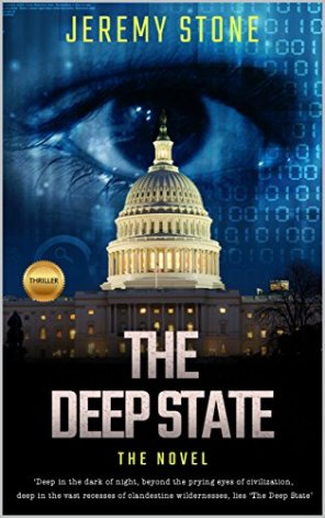 Image result for Deep States