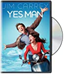 Yes Man poster thumbnail