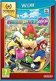 Mario Party 10 Selects (Nintendo Wii U)
